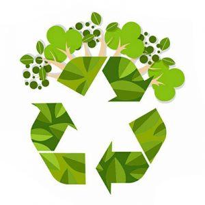 قابلیت بازیافت