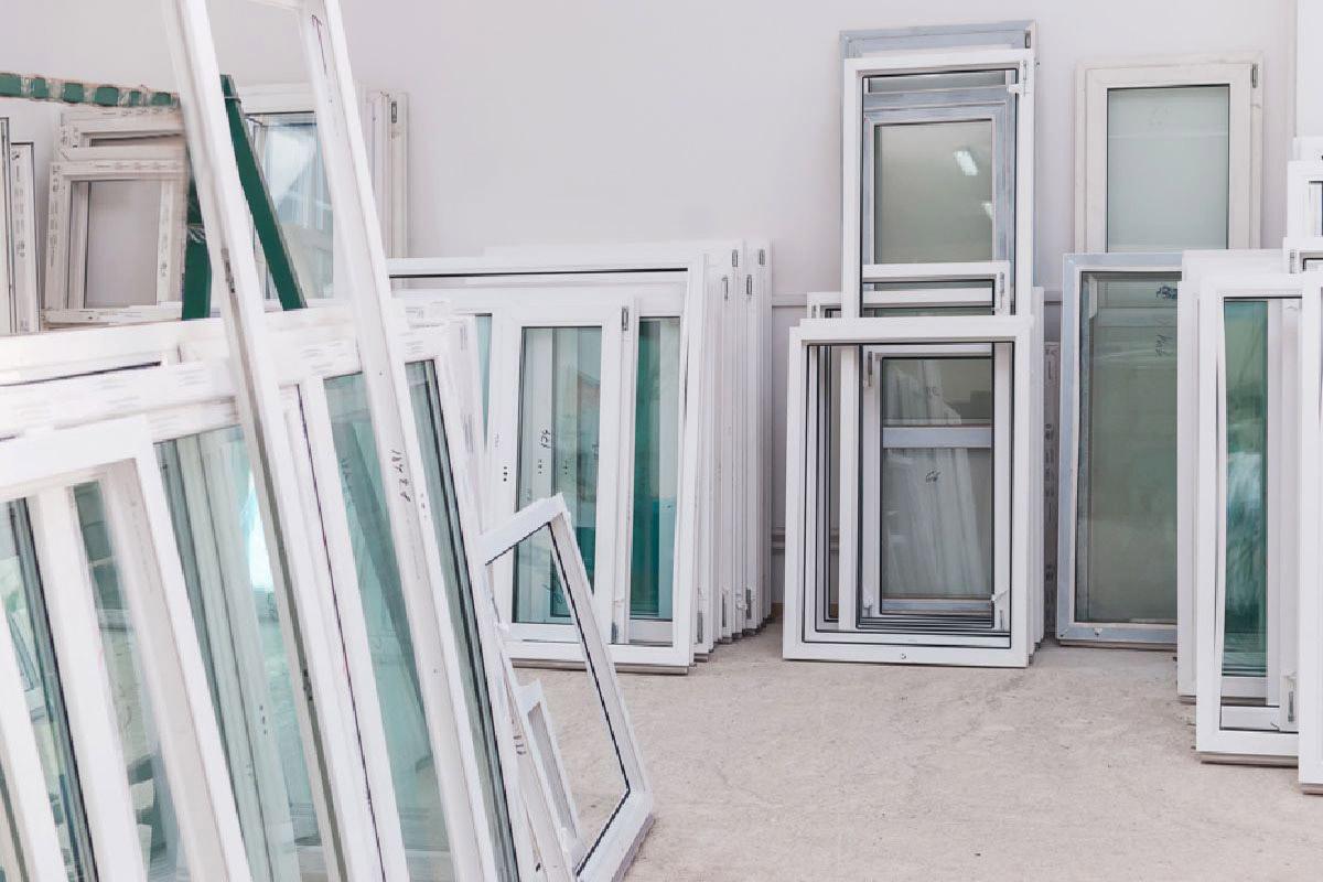 قیمت-در-و-پنجره-دو-جداره-UPVC